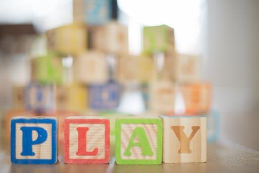 Tippek a játékdömping kezeléséhez