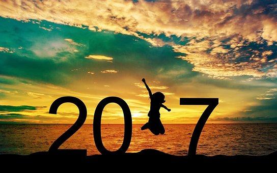 Vajon mitől működnek az újévi fogadalmak?